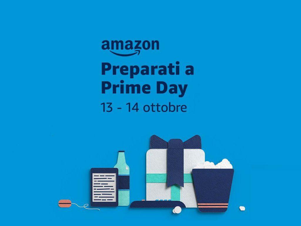 Amazon Prime Day 2020, le offerte e gli sconti più interessanti per la cucina il 13 e 14 ottobre