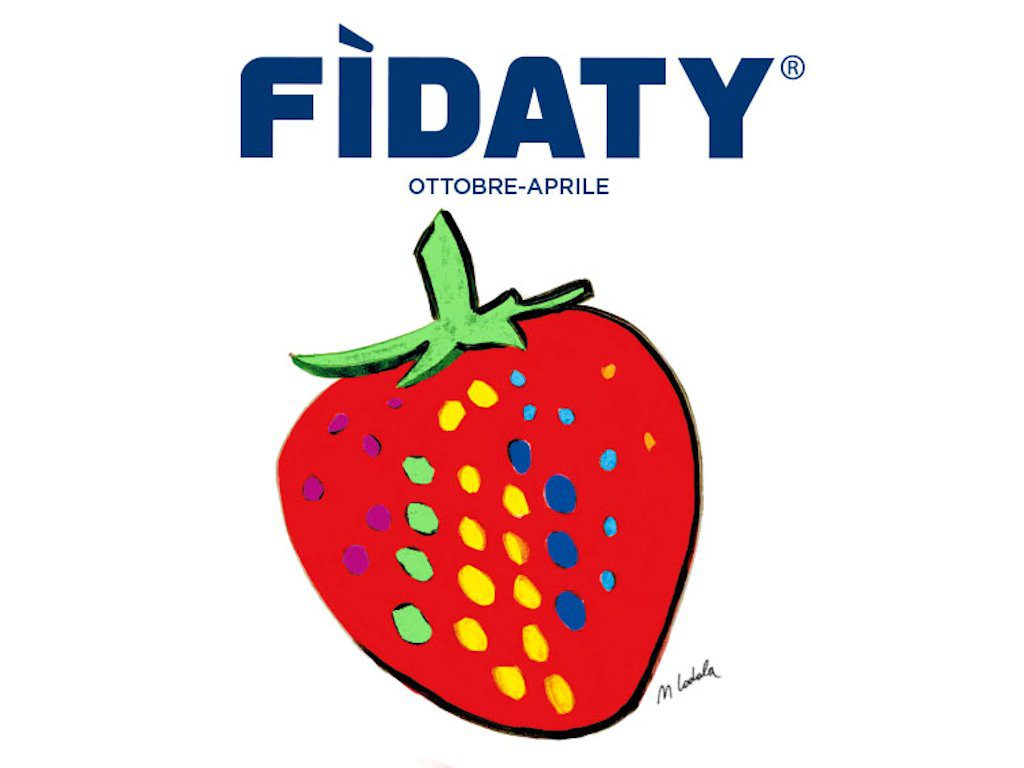Nuovo catalogo Fidaty Esselunga Ottobre 2020 - Aprile 2021: annunciata la scadenza dei punti!