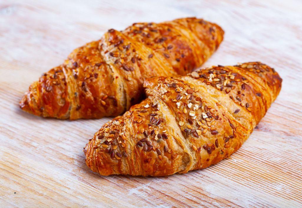 Richiamati i cornetti 5 cereali e frutti di bosco di Toulon Croissanteria per rischio chimico