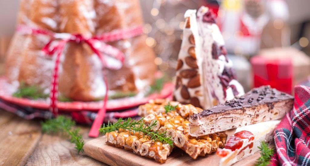 I dolci di Natale della tradizione, le ricette da provare