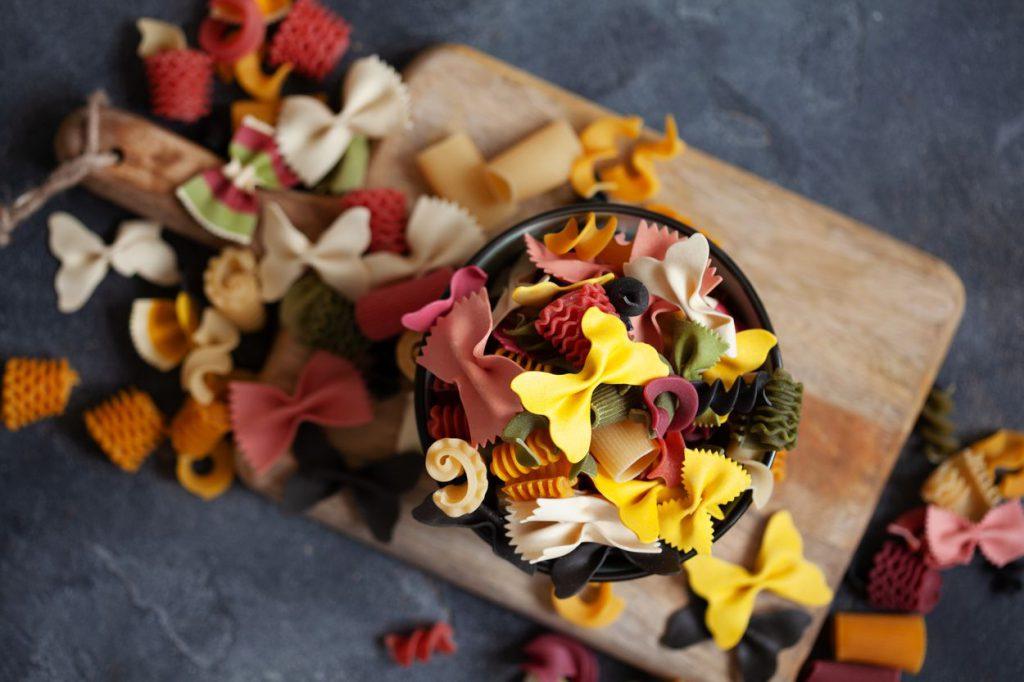 Le ricette di Carnevale salate tradizionali