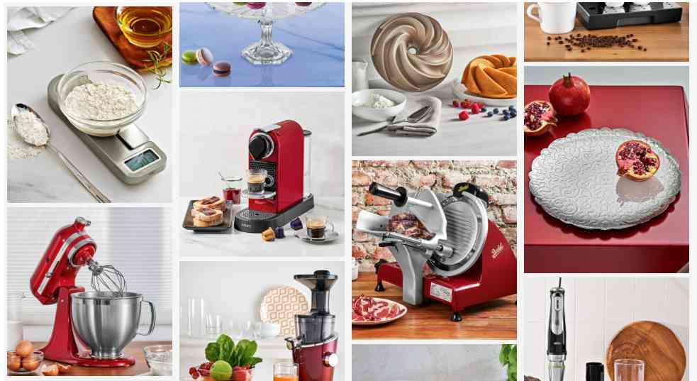 Scadenza punti Esselunga: i premi da richiedere dal catalogo Fidaty per la cucina