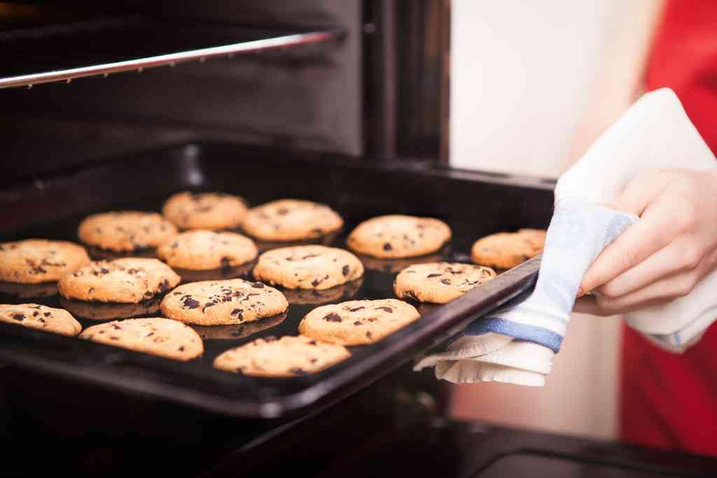 Come impostare il forno per i dolci