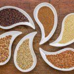 Cereali senza glutine: quali sono e le caratteristiche