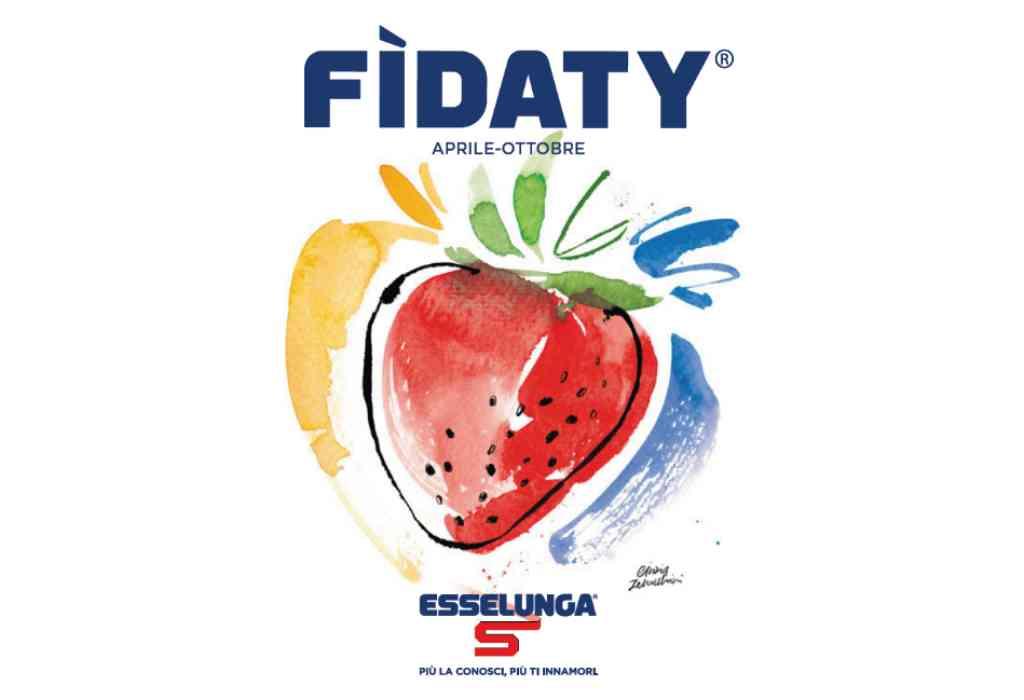 Nuovo catalogo Esselunga Aprile Ottobre 2021: i premi Fidaty della nuova raccolta