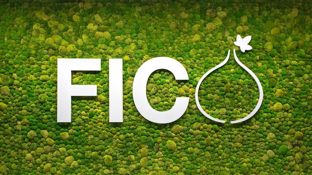 Parco FICO a Bologna: riapre il parco tematico agroalimentare, le novità sulle aree tematiche e i biglietti